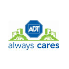 ADT-always-Cares