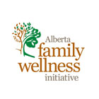 Alberta-Family-Wellness-Initiative