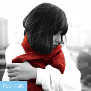 CT-peertalk