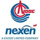 Nexen Energy Logo