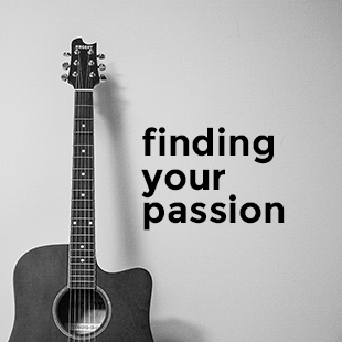 FindingYourPassion-310