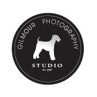 Gilmour-Photography
