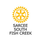 Sarcee-South-Fish-Creek