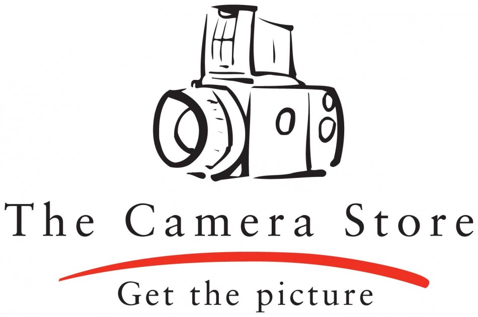 The-Camera-Store