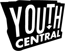Youth-Central