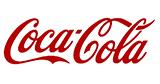 coke-eblast