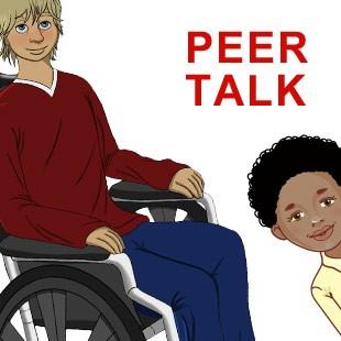peer-talk