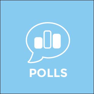 polls-2